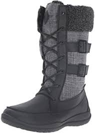 womens boots kamik amazon com kamik s mcgrath boot boots