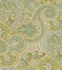 home decor print fabric waverly paddock shawl mineral joann