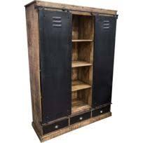 armoire bureau porte coulissante armoire bureau porte coulissante achat armoire bureau porte