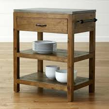 cheap kitchen island carts kitchen island carts kitchen shop kitchen islands carts at com