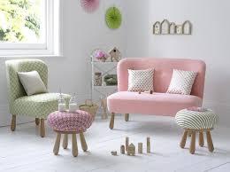 61 best children u0027s furniture images on pinterest child room