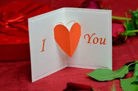 pop up birthday cards for boyfriend alanarasbach com