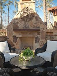 Outdoor Fireplace Houston by 28 Best Outdoor Living Ashton Woods Images On Pinterest