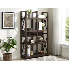 altra home decor altra furniture bookcases home office furniture the home depot