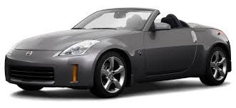 nissan 350z oil capacity amazon com 2009 nissan 370z reviews images and specs vehicles