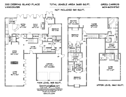 floor plan for the house in home alone nice home zone