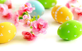 easter free wallpaper and screensavers download awesome