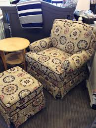 Best Chairs Inc Swivel Rocker by Best Chairs Kamilla Swivel Glider Shown In Granite Stock 247232
