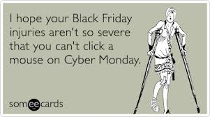 Black Friday Shopping Meme - last minute shopping 皓 fueledbylolz