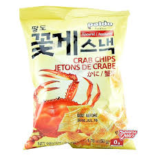 chips candy where to buy buy online paldo crab chips 24 7 japanese candy