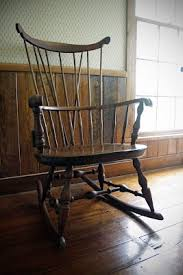Vintage Rocking Chairs Best 25 Vintage Rocking Chair Ideas On Pinterest Rocking Chair