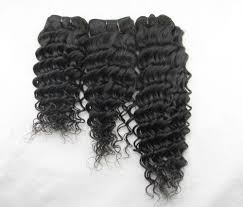 human hair extension human hair extensions new used clip in remy ebay