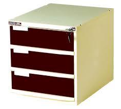 Modular Drawer Cabinet Anak Modular Drawer System Modular Drawer System Anak