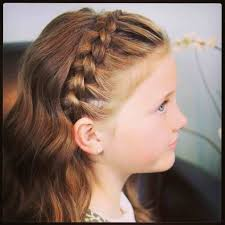 front flip hair unbelievable for hair different simple front puff hairstyle ideas