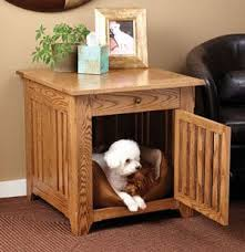Free Plans To Build End Tables by 54 Best Accent Tables Images On Pinterest Craftsman Furniture