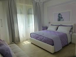 Schlafzimmer Meaning B U0026b Salo Novecento Fewo Direkt