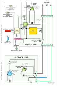 internal engine starter wiring diagram engine alternator diagram