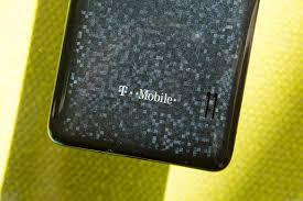 virgin mobile cnet