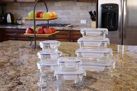 what to put in kitchen canisters glass container set u2013 1790