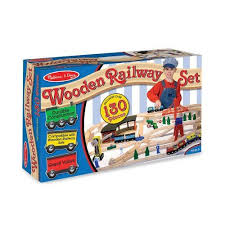 amazon black friday toy trains sale 91 best toy train sets images on pinterest toy trains toys