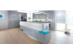 cuisine schmidt dijon déco meubles de cuisine schmidt dijon 3389 dijon meubles