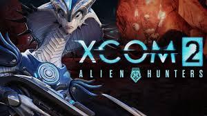 alian a h hunters xcom wiki fandom powered by wikia
