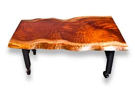 Wooden Table Png Book Matched Pommelle Sapele Natural Edged Slabs Dining