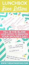 the 25 best cute letter to boyfriend ideas on pinterest