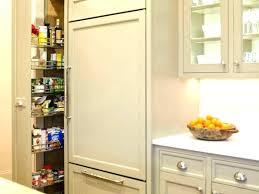 kitchen pantry cabinet freestanding black kitchen pantry cabinet motauto club