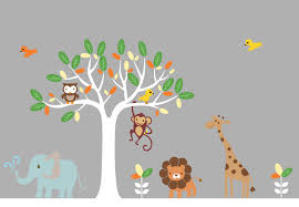 animal wallpaper for nursery animal pictures for desktop 50