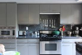 Light Colored Kitchen Cabinets Light Blue Grey Kitchen Cabinets U2013 Quicua Com