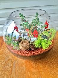 Mini Rock Garden Mini Garden Idea Mini Garden Ideas Mini Garden Ideas With