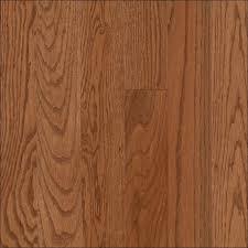 architecture home depot hardwood floor installation engineered