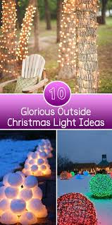 149 best outdoor decorations images on