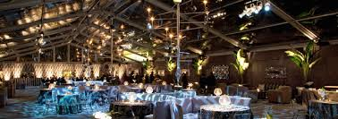 How To Hang Ceiling Drapes For Events Town U0026 Country Event Rentals