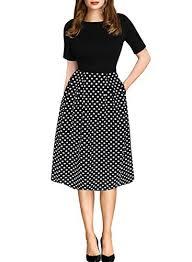 pocket dress amazon com