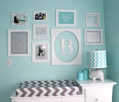 Teal And Grey Bedroom by Black And White Chevron Bedroom Idea Chevron Bedroom Ideas
