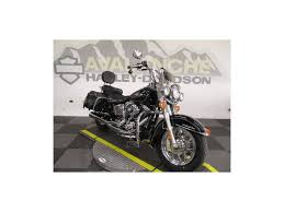 harley davidson softail classic in colorado for sale used