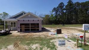 the only energy efficient home built in peacock point thomasville