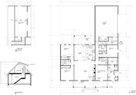 House Plans For Patio Homes Patio Door Privacy Ideas Tag Patio Privacy Ideas