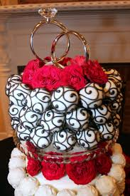 wedding cake pops black and wedding cake pop cake a wedding cake