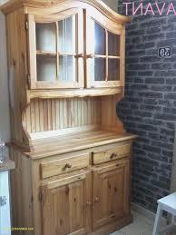 meuble de cuisine pas cher d occasion le bon coin meuble de cuisine élégant meuble de cuisine pas cher d