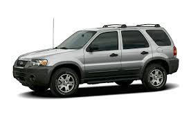 lexus es hybrid specs 2006 ford escape xlt 2 3l 4dr front wheel drive specs and prices
