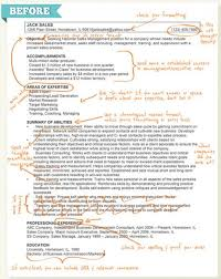 Resume Writing Class 40 Best Resume Writing And Design Images On Pinterest Resume