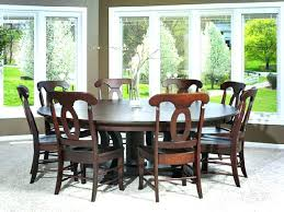 round dining table for 10 dimensions round formal dining room sets