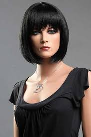 chanel haircuts hairstyles for jet black hair hairstyle for women man