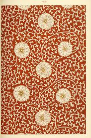 file owen jones exles of ornament 1867 plate 043