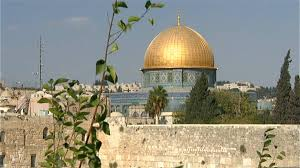 Western Wallpaper Border Palestinians Welcome Unesco Vote On Al Aqsa Compound News From