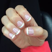 happy nails nail salons 8745 sw beaverton hillsdale hwy