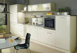 cuisine en kit pas chere meuble de cuisine en kit élégant cuisine en kit pas cher élégant
